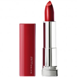 Maybelline Color Sensational Lipstick 385 Ruby For Me