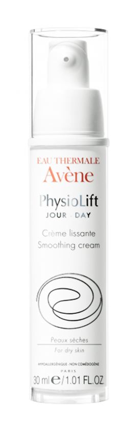 AVENE PHYSIOLIFT Creme Lissante 30ml