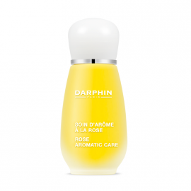 DARPHIN Aromatic Care Rose 15ml