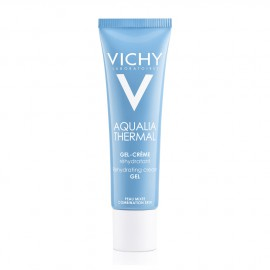 Vichy Aqualia Thermal Rehydrating Cream Gel 30ml