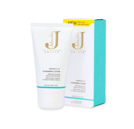 Inpa Jabushe Intensive 2in1 Cleansing Lotion 150ml