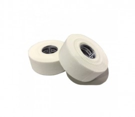 Anatomicline Athletic Tape Micropore 2,5cm x 10m 1τμχ 8005