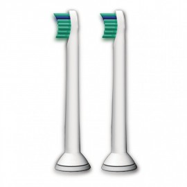 Philips Sonicare ProResults Mini 2 Τεμ HX6022/07