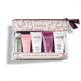 Caudalie Travel Set 2019