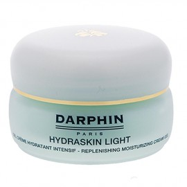 DARPHIN HYDRASKIN Light Cream Gel 50ml