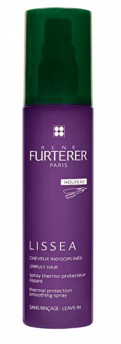 RENE FURTERER LISSEA SPRAY THERMOPROT. LIS. 150ML