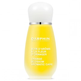 DARPHIN Aromatic Care Orange Blossom 15ml