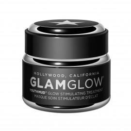 Glamglow Youthmud Glow Stimulating Treatment μάσκα απολέπισης 50g