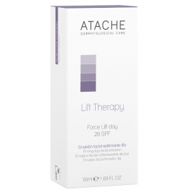 Atache Lift Therapy Force Lift Day 20Spf 50ml