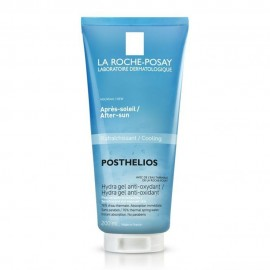 La Roche Posay POSTHELIOS After Sun Hydra Gel Anti-Oxydant 200ml