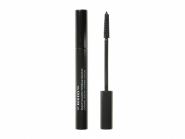 KORRES Black Volcanic Minerals Professional Length Mascara Μάσκαρα No 02 Brown Plum / Καφέ 7.5ml