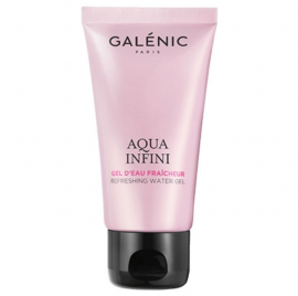 Galenic Aqua Infini Refreshing Water Gel 50ml