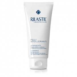 Rilastil Hypersensitive Cleanser 200ml