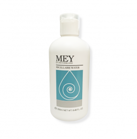 Mey Micellaire Water 250ml