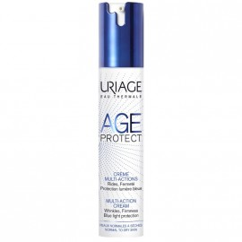 Uriage Age Protect Multi-Action Cream 40ml