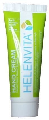 Helenvita Ηand Cream 75ml