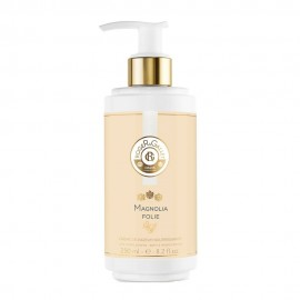 Roger&Gallet Magnolia Body & Hands Lotion 250ml
