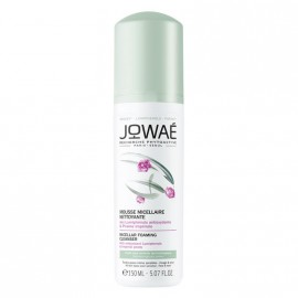 JOWAE Micellar Foaming Cleanser 150ml