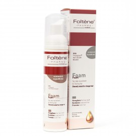 FOLTENE PHARMA Nourishing Foam Women 70ml