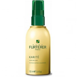 RENE FURTERER KARITE CONCENTRE NUTRITIF S/R. 100 ML