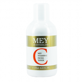 MEY Vitamin C Facial Toner 250ml
