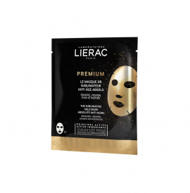 Lierac Premium The Sublimating Gold Mask 20ml