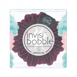 Invisibobble Sprunchie Red Wine is Fine 1τμχ