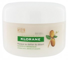 KLORANE MASQUE DATTIER DU DESERT 150ML