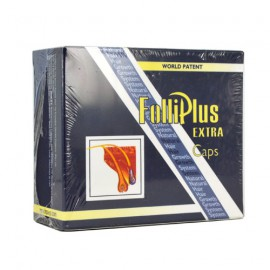 Inpa Folliplus Extra 60caps