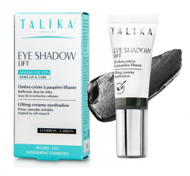 TALIKA Eye Shadow Lift Carbon 8ml