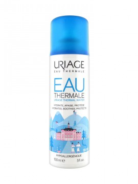 Uriage Eau Thermale DUriage 150ml