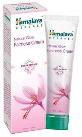 Himalaya Fairness Cream 100ml