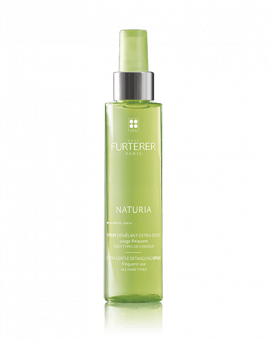 RENE FURTERER NATURIA Spray Demelant Extra-Doux 150ml