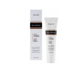 iALYS Melatraze Cream 30ml