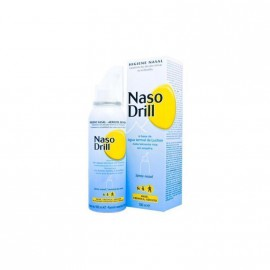 PIERRE FABRE Naso Drill spray 100ml