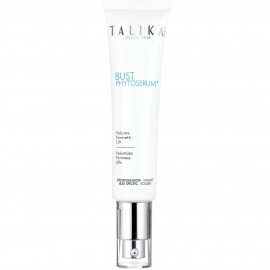 Talika Bust Phytoserum Natural Push-Up Effect Serum 70ml