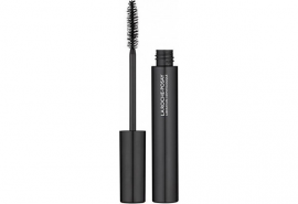 La Roche-Posay Toleriane Mascara Volume Allergy Tested 6,9ml