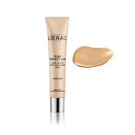 Lierac Teint Perfect Skin 03 Golden Beige 30ml