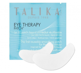 TALIKA Eye Therapy Patch 1 ζευγάρι