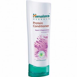 Himalaya Protein Conditioner Repair & Regeneration for Dry Damaged Hair 200ml