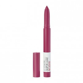 Maybelline Superstay Ink Crayon 35 Treat Yourself