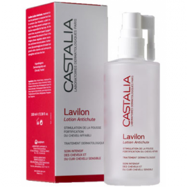 CASTALIA LAVILON LOTION ANTICHUTE 100ML
