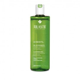 Rilastil Acnestil Cleansing Gel 250ml