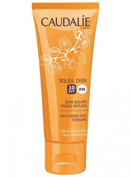 CAUDALIE Soleil Divin SPF30 40ml