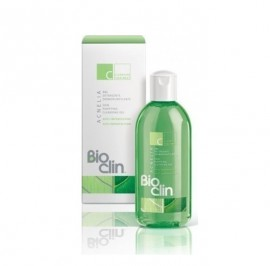 Bioclin Phydrium-ES Antidandruff Hair Lotion 60ml