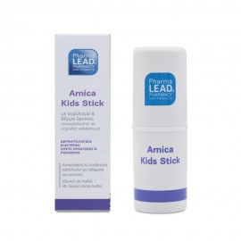 PharmaLead Arnica Kids Stick 15g