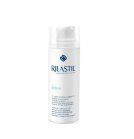 Rilastil Aqua Normalizing Fluid 50ml