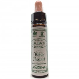 DR.BACH Ainsworths White Chestnut10ml
