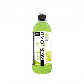 QNT Carbo Load Lemon/Lime 700ml