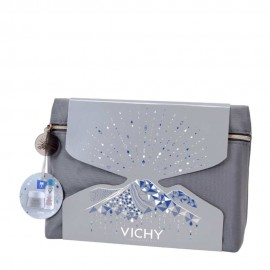 Vichy Promo Liftactiv Supreme Cream για Ξηρή Επιδερμίδα 50ml + ΔΩΡΟ Vichy Purete Thermale Micellar Water 100ml + ΔΩΡΟ Vichy Mineral 89 Booster Ενυδάτωσης 1,5ml